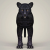 18 42 22 767 photorealistic wild panther 02 4
