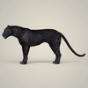 18 42 24 788 photorealistic wild panther 03 4