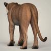 18 49 15 866 photorealistic wild cougar 04 4