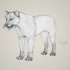 18 49 23 279 photorealistic wild cougar 07 4