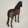10 35 20 929 photorealistic horse 06 4