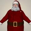 10 50 30 408 realistic santa claus 01 4