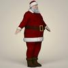 10 50 31 807 realistic santa claus 08 4
