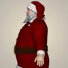 10 50 32 242 realistic santa claus 02 4