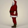 10 50 32 381 realistic santa claus 06 4