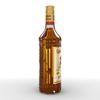 21 30 19 16 cm osg 70cl bottle 04 4