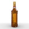21 30 19 194 cm osg 70cl bottle 05 4