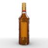 21 30 19 385 cm osg 70cl bottle 06 4
