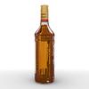 21 30 19 486 cm osg 70cl bottle 07 4