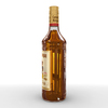 21 30 19 711 cm osg 70cl bottle 08 4