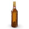 21 30 20 395 cm osg 70cl bottle 10 4