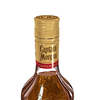 21 30 20 854 cm osg 70cl bottle 11 4