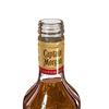 21 30 20 987 cm osg 70cl bottle 12 4