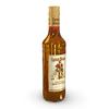 21 37 19 855 cm osg 50cl bottle 01 4