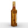 21 37 20 505 cm osg 50cl bottle 04 4