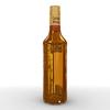 21 37 20 604 cm osg 50cl bottle 05 4