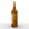 21 37 21 406 cm osg 50cl bottle 08 4
