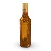 21 37 21 760 cm osg 50cl bottle 10 4