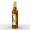 21 37 21 880 cm osg 50cl bottle 09 4