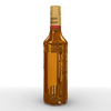 21 37 22 909 cm osg 50cl bottle 07 4