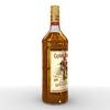 21 46 22 10 cm osg 1l bottle 03 4