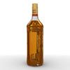 21 46 22 325 cm osg 1l bottle 07 4