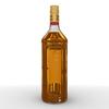 21 46 22 640 cm osg 1l bottle 06 4