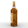 21 46 22 756 cm osg 1l bottle 08 4