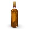 21 46 23 311 cm osg 1l bottle 10 4