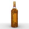 21 46 23 750 cm osg 1l bottle 05 4