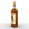 21 46 24 184 cm osg 1l bottle 09 4