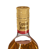 21 46 24 712 cm osg 1l bottle 11 4