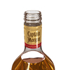 21 46 25 15 cm osg 1l bottle 12 4