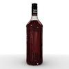13 45 38 49 cm jamaica 1l bottle 05 4