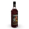 13 45 38 742 cm jamaica 1l bottle 01 4