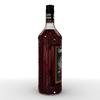 13 45 39 132 cm jamaica 1l bottle 04 4