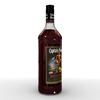 13 45 39 187 cm jamaica 1l bottle 03 4