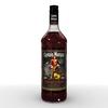 13 45 39 711 cm jamaica 1l bottle 02 4