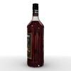 13 45 39 942 cm jamaica 1l bottle 08 4