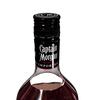 13 45 40 498 cm jamaica 1l bottle 11 4