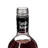 13 45 40 543 cm jamaica 1l bottle 12 4