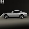 13 54 48 400 jaguar xk  mk2  8 coupe 1996 600 0005 4