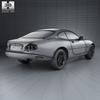 13 54 48 452 jaguar xk  mk2  8 coupe 1996 600 0004 4