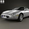 13 54 48 764 jaguar xk  mk2  8 coupe 1996 600 0006 4