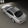 13 54 49 136 jaguar xk  mk2  8 coupe 1996 600 0009 4