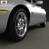 13 54 49 184 jaguar xk  mk2  8 coupe 1996 600 0008 4