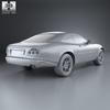 13 54 49 568 jaguar xk  mk2  8 coupe 1996 600 0012 4
