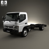 13 57 34 693 nissan atlas  mk5   h44  chassis truck 2012 600 0001 4