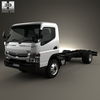 13 57 35 673 nissan atlas  mk5   h44  chassis truck 2012 600 0006 4