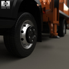 14 03 12 699 nissan cabstar lift platform truck 2006 600 0008 4